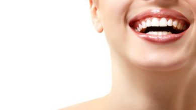 Photo of What To Expect From Your First Smile Makeover