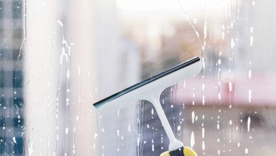 Photo of Are there any windows cleaning services in Albany?