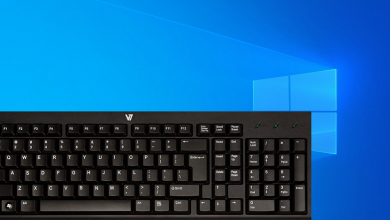 Photo of How to troubleshoot Wireless Keyboard Lag on Windows PC