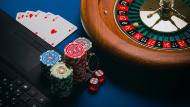 Photo of How can tax on online gambling can help India in Covid crisis?