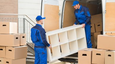 Photo of 5 Worthful Home Shifting Tips & Tricks for Packers and Movers