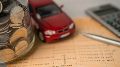 Photo of How To Get A Lowest Interest Rate Car Loan Possible