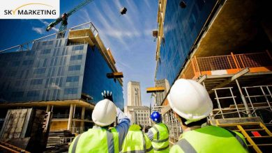 Photo of Top Ways To Get- Best construction company in town