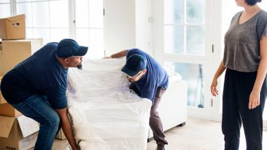 Photo of Organize And Plan Everything Beforehand For Getting Smooth House Removals