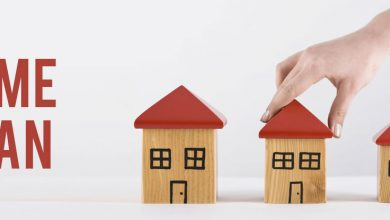 Photo of 5 EASY WAYS TO CALCULATE ELIGIBILITY FOR A HOME LOAN