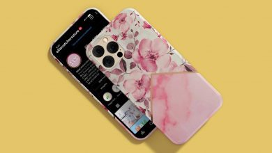 Photo of iPhone XS Covers – Latest iPhone Covers