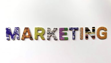 Photo of Why is Houston Digital Marketing Booming?