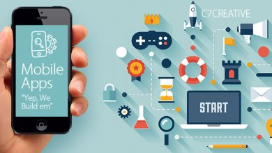Photo of Reasons Why Your Business Needs Android App Development Services