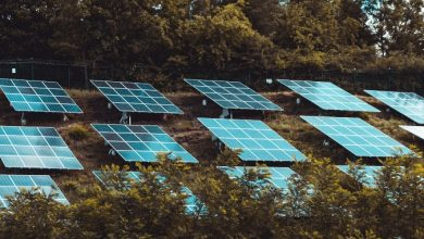 Photo of The 4 most uses of Solar Energy
