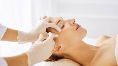Photo of Excellent PRP facial benefits for glowing skin