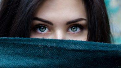 Photo of How to Grow Long Natural Eyelashes
