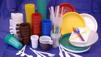 Photo of The Perfect Plastic Products for Your Gift Shop Business
