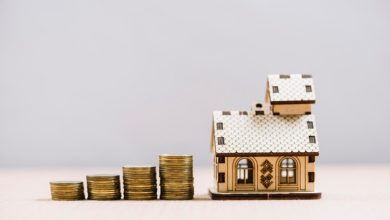 Photo of Reasons Behind The Real Estate Investment