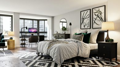 Photo of Luxurious Ideas to Design your Home – A Detailed Guide